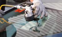 Rénovation Optique et Réparation Pare-Brise